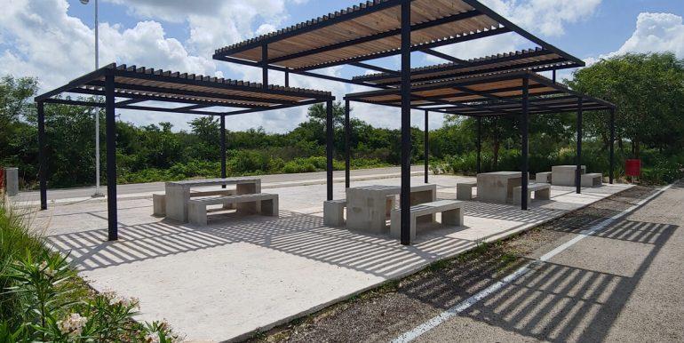2-Área-de-picnic-familiar