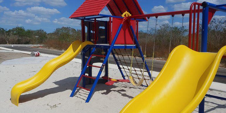 4-Parque-infantil