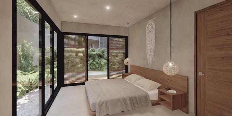 Suites6