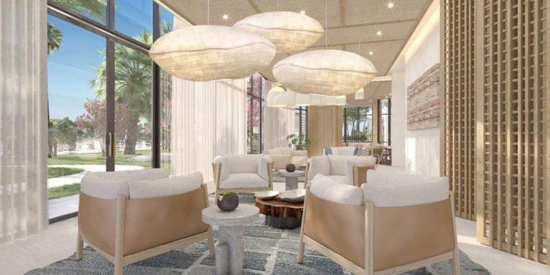 sls-marina-beach-cancun-lounge-1024x576