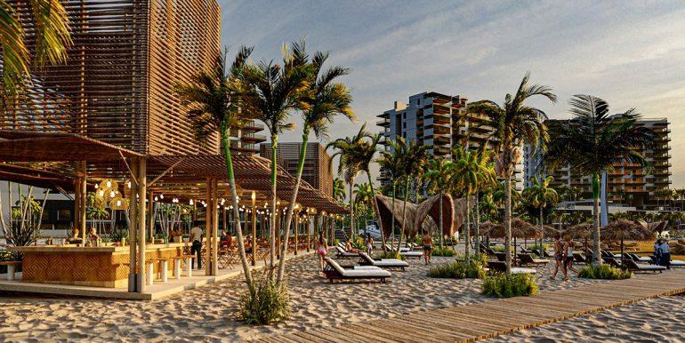 marina-yucalpeten-beach-club